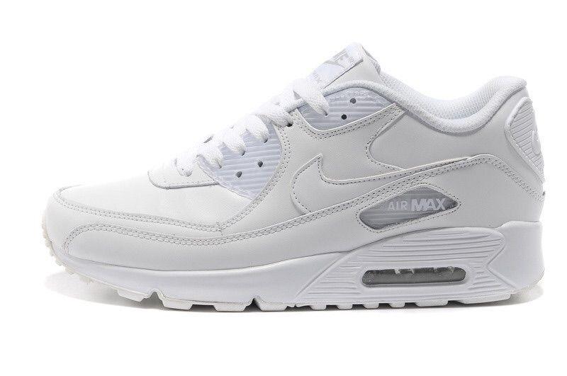 nike sneakers dam vita