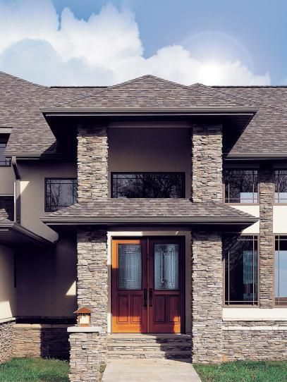 Roofing Component Basics Solar Panels Solar Shingles Best Solar Panels