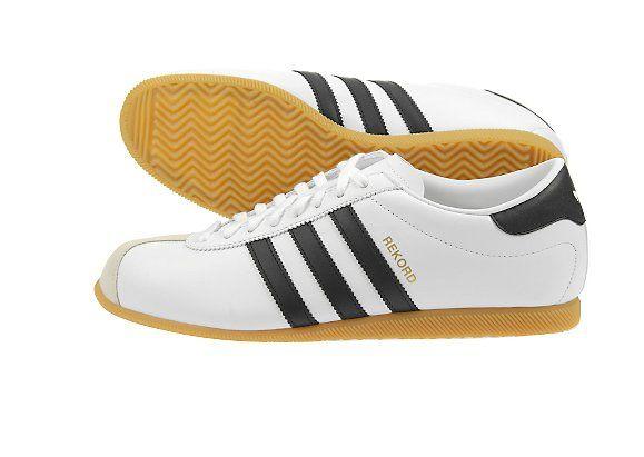 Casual Originals In 2019 RekordKicks Adidas Shoes 4jRL35A