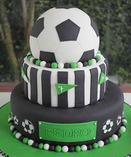 40 gâteaux d'anniversaire pour enfants | cake designs, cake and