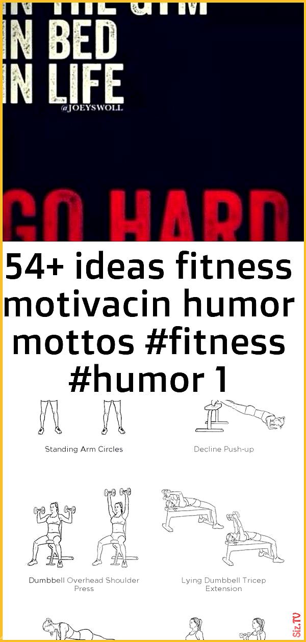 54 ideas fitness motivacin humor mottos fitness humor 1 54 ideas fitness motivacin humor mottos fit