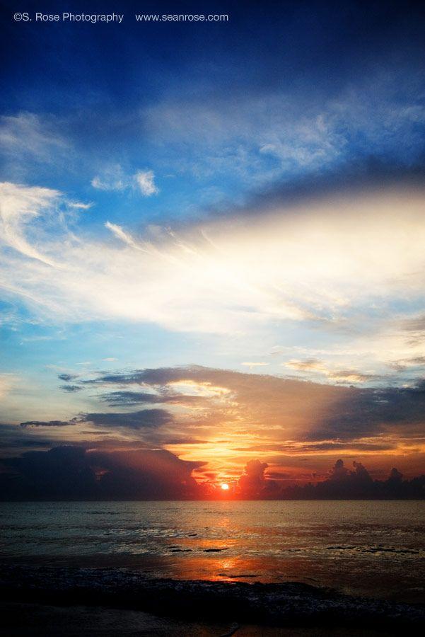 Avon Nc Paradise Favorite Places Amp Spaces Sunset Ocean Sunset Amazing Sunsets
