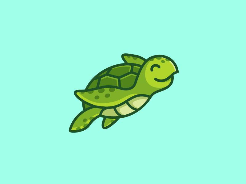 Sea Turtle Opt 2 Sea Turtle Drawing Turtle Drawing Turtle Sketch
