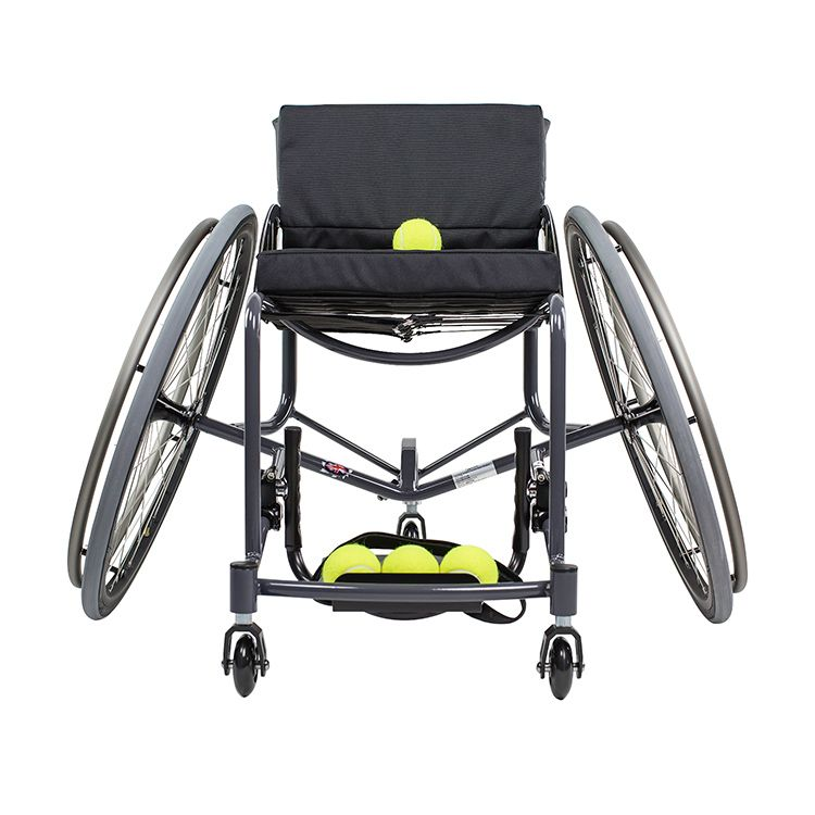 ff0baad761d Roma introductory tennis wheelchair