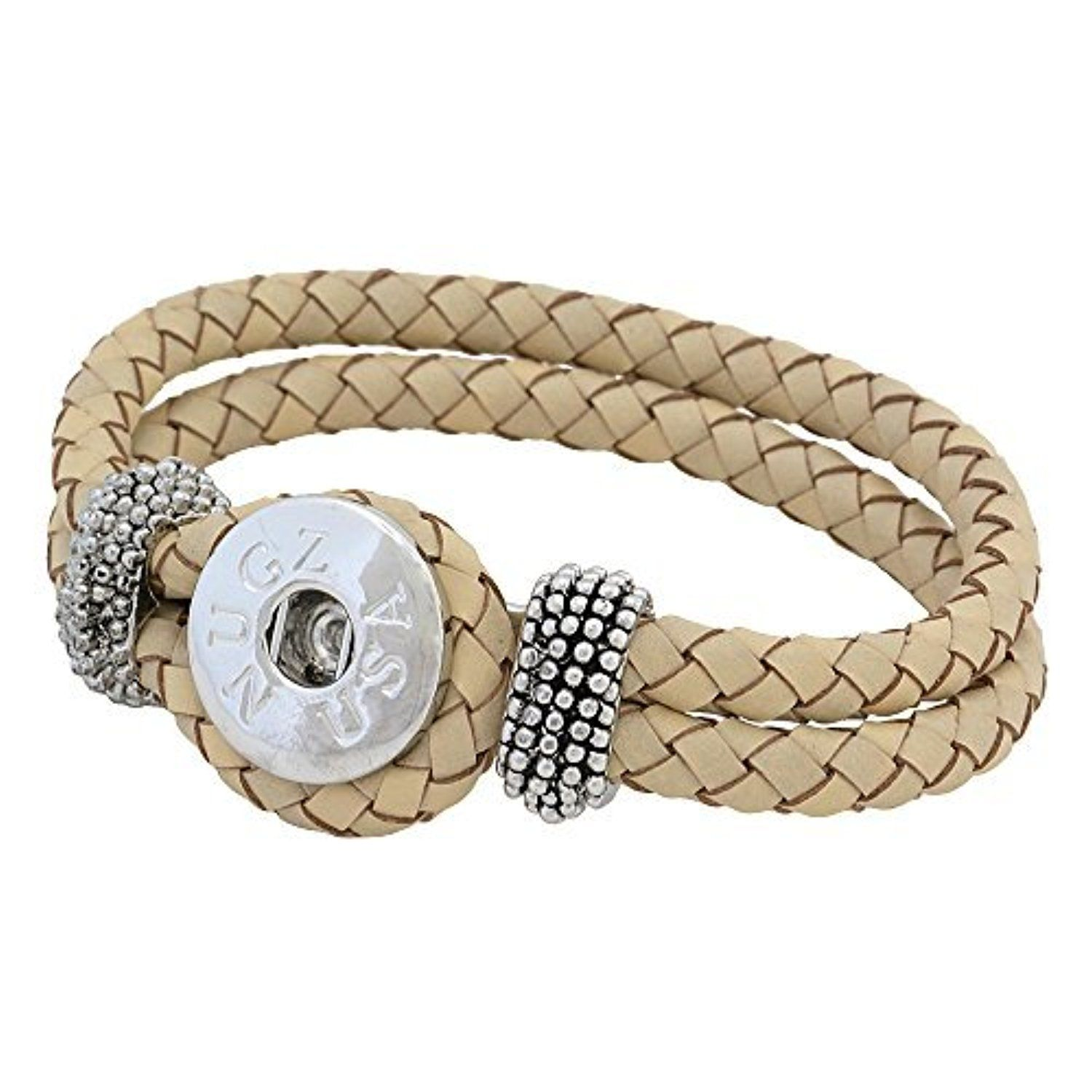 braided interchangeable mml bangle bracelet bracelets bb