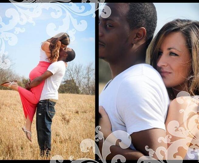 Has sad Courtney ann interracial this. !!!!