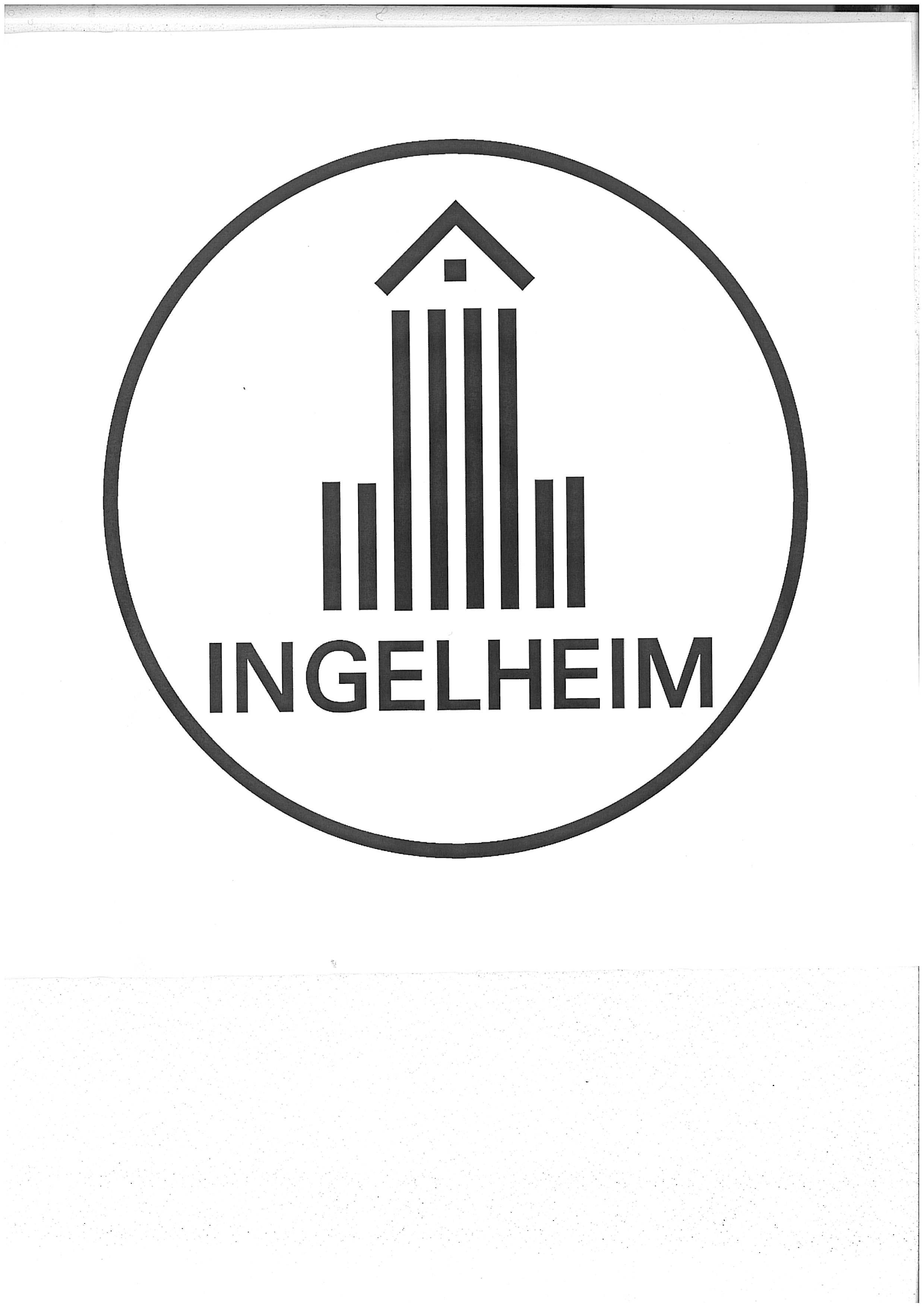 From 19241962 the logo has been stylized.