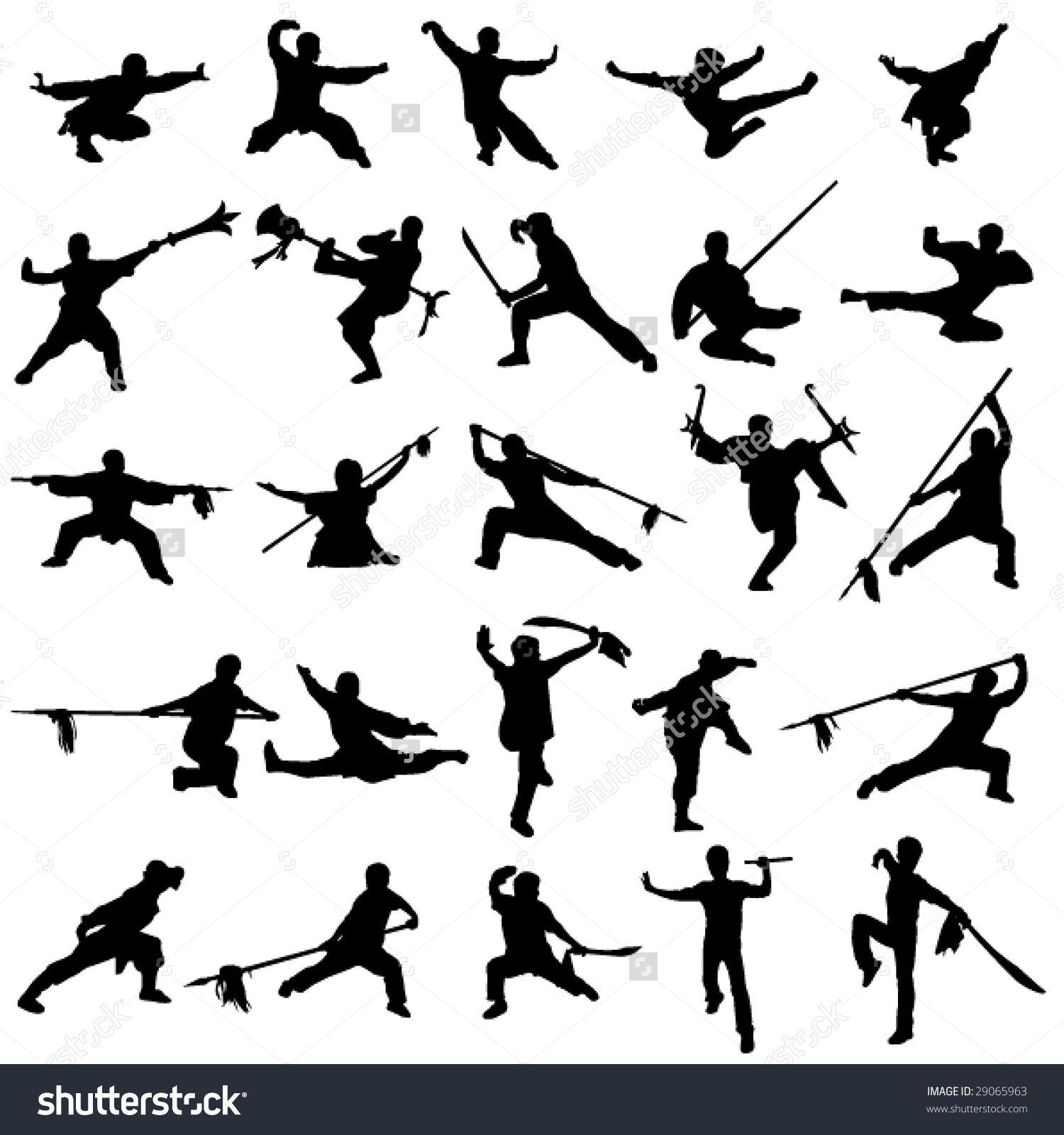 Risultati immagini per immagini kung fu