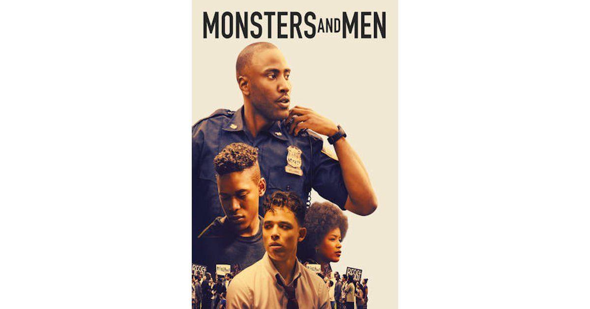 Free Monsters And Men Hd Movie Rental In 2020 Movie Rental Hd Movies Movies