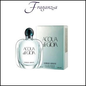 Todos Los Perfumes Fraganzzachile Perfume Perfumeria Ofertas Y Promociones