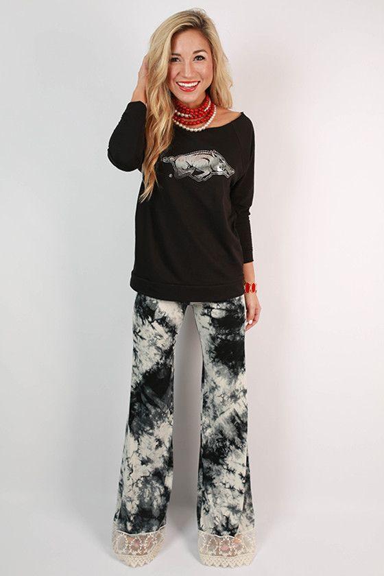 http://cdn.shopify.com/s/files/1/0152/4007/products/20150622081313000-2015071708531200-37southern-flare-crochet-trim-pants.jpeg?v=1438006727