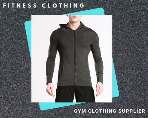 custom wholesale clothing manufacturers usa best custom clothing manufacturers