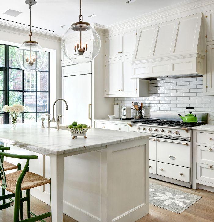 Kitchen Design York: Kitchen Tops, New York