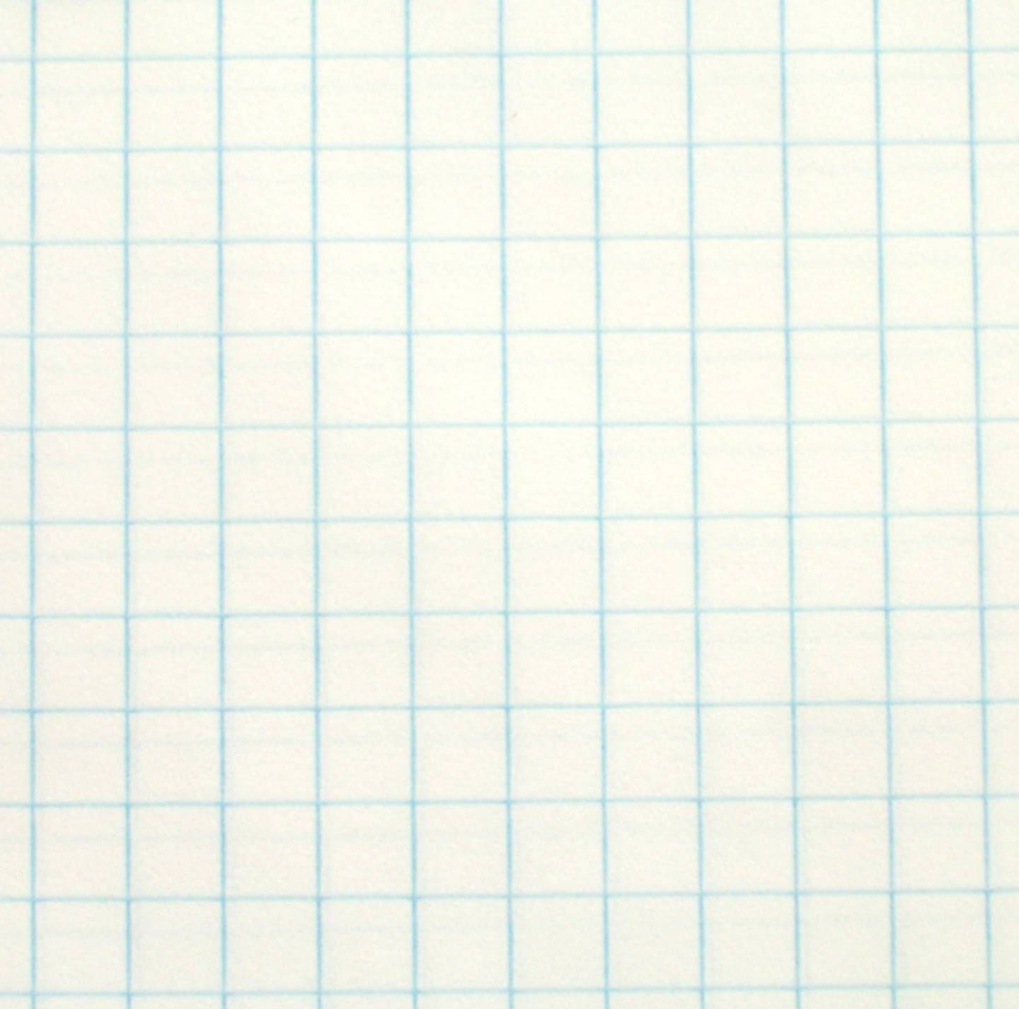 Graph Paper Is Probably Important In D D