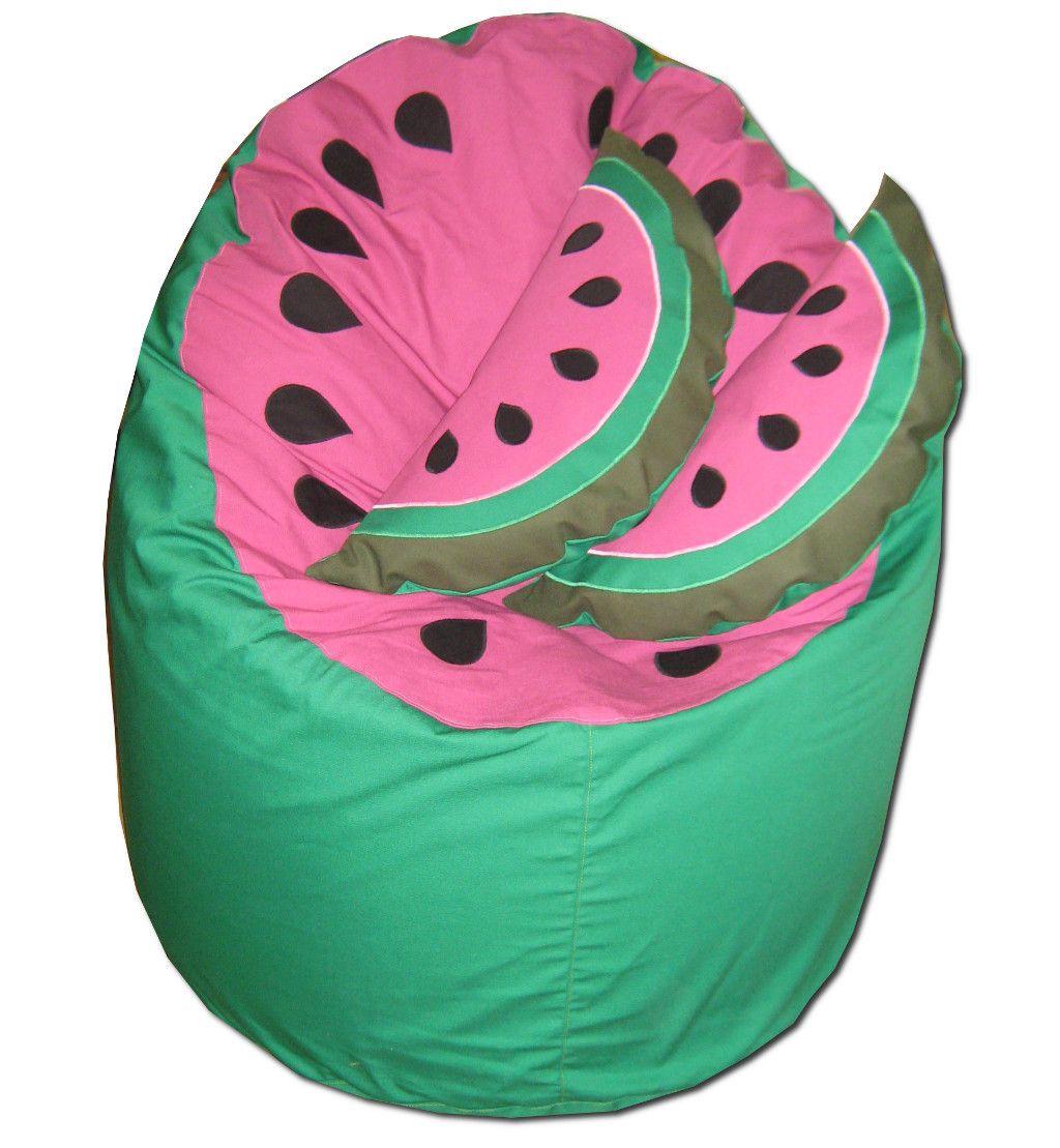 bean bag chair cover diy