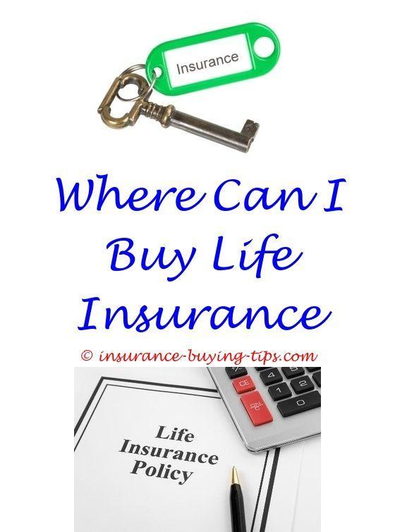 Direct Auto Insurance Quote Need Auto Insurance Quotes  Multi Car Insurance Quotes And .