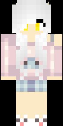Nova Skin Minecraft Skin Editor Minecraft Skin Minecraft Minecraft Skins