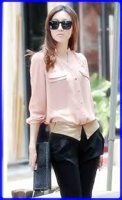 Gambar Online Shop Baju