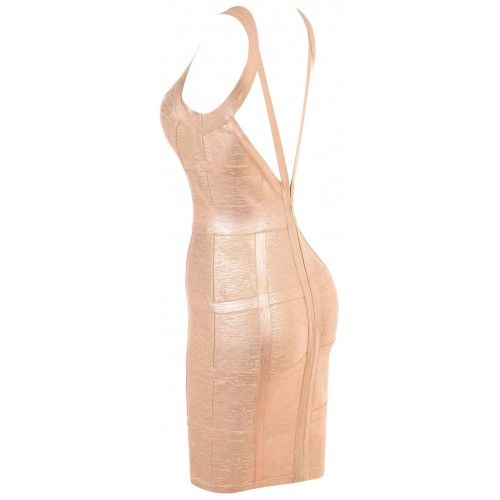 rose gold bridesmaid dresses - Yahoo Search Results