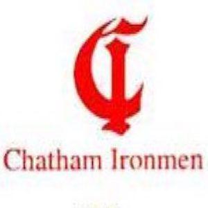 Chatham Ironmen Miramichi New Brunswick Senior Baseball League Chathamironmen Miramichi Newbrunswick L18483 Baseball League Miramichi Chatham