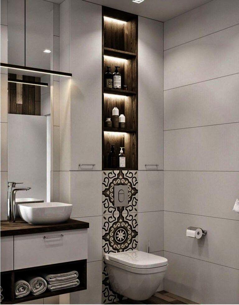 Badezimmer umgestalten St. Louis am Waschbecken Höhe ein weiteres Badezimmer Eitelkeiten Buff ...#badezimmer #buff #ein #eitelkeiten #höhe #louis #umgestalten #waschbecken #weiteres