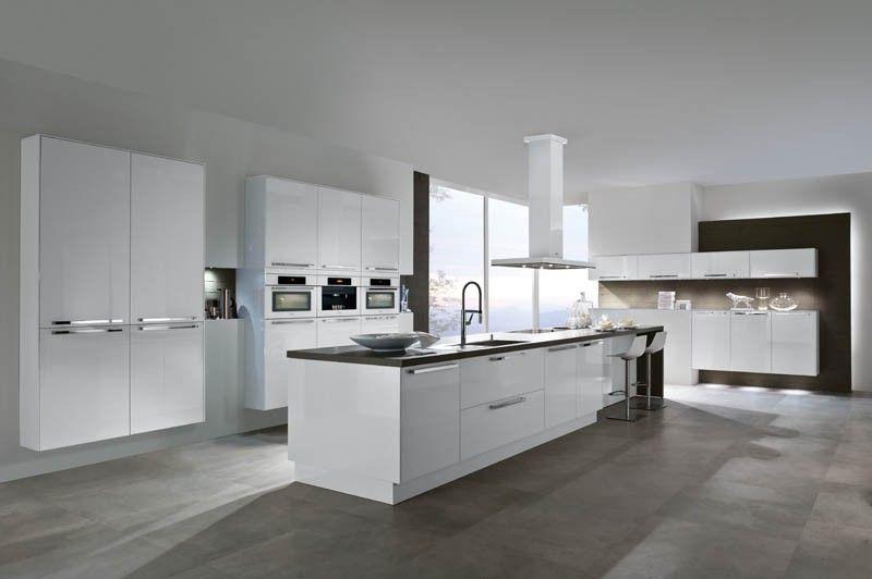 Häcker Küchen Systemat/Systemart - Qualitätsmerkmale