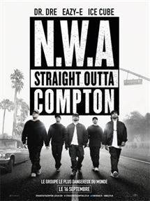 Straight Outta Compton Online Free | Watch Movie Online Free HD ...