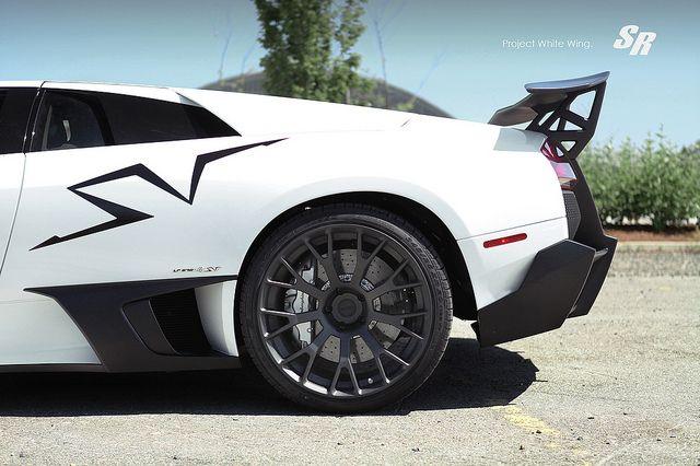 Let S Be Candid Automotive Pinterest Lamborghini Lamborghini