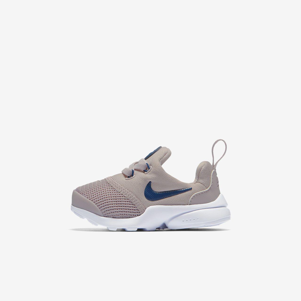 412ab01099f71 Nike Presto Fly Infant Toddler Shoe