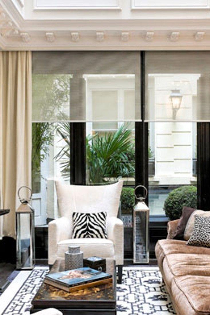 wohnzimmer ideen kolonial wohndesign