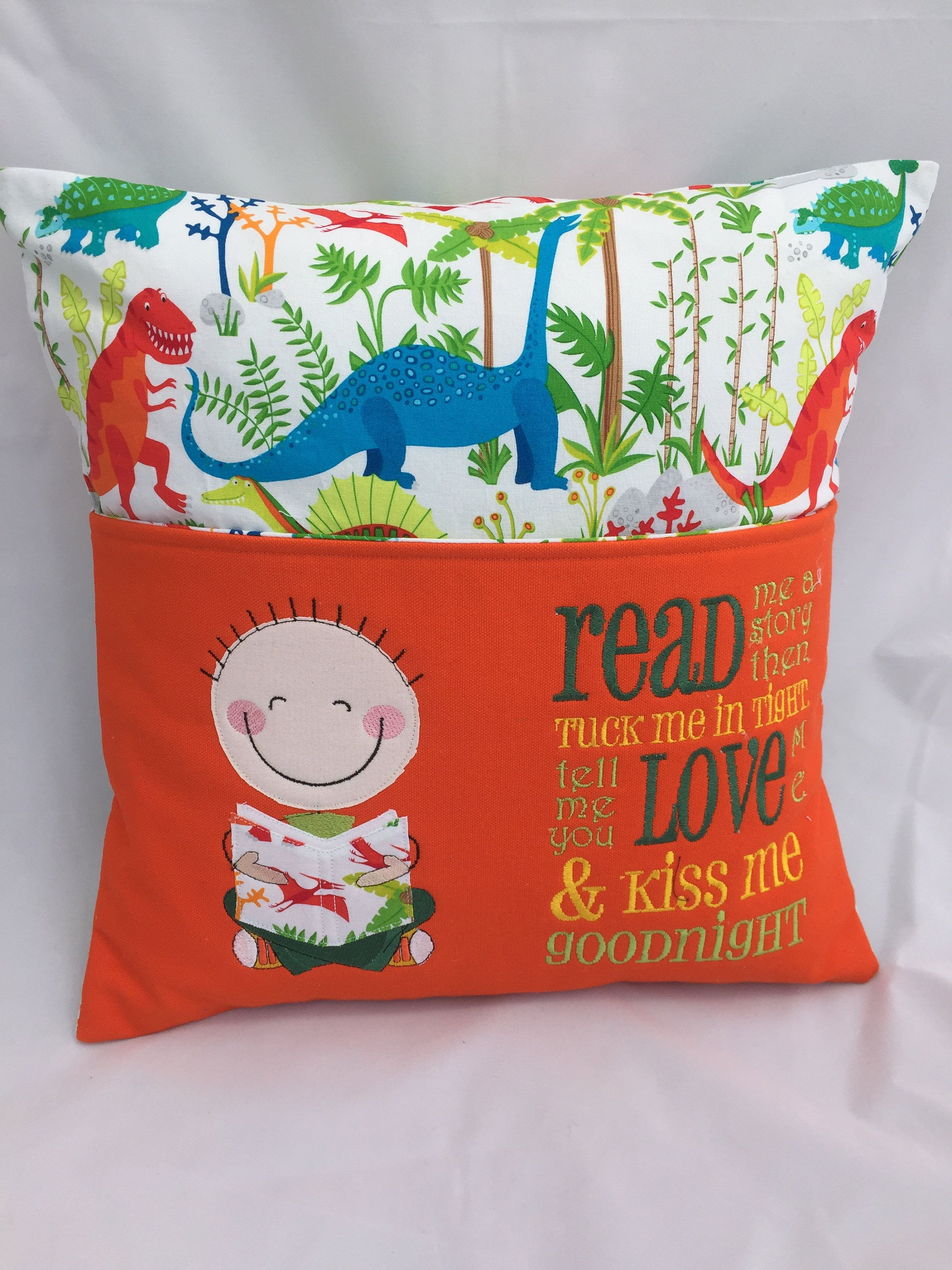 reading go on pillow the january soaring thursday