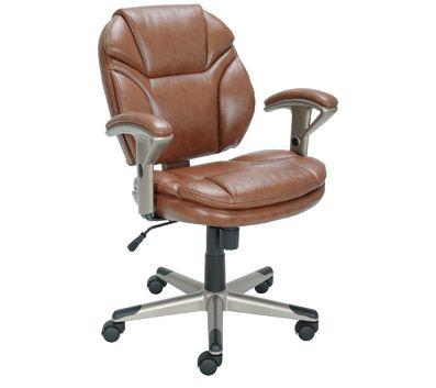 Officemax Odessa Ii Task Chair