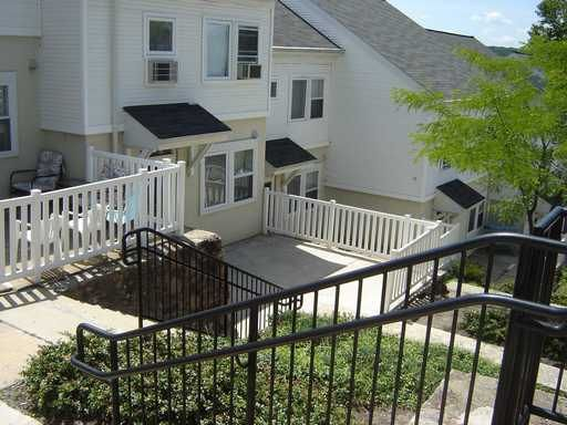 Garnet Terrace Affordable Apartments In Coatesville Pa Found At