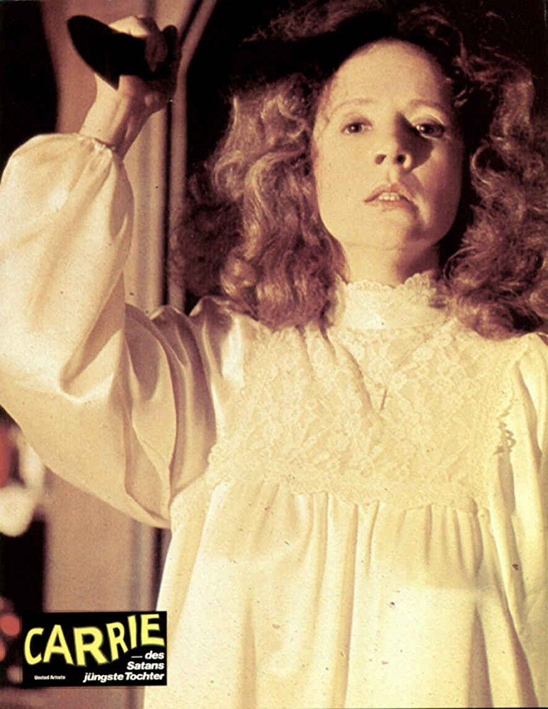 Piper Laurie net worth 2018