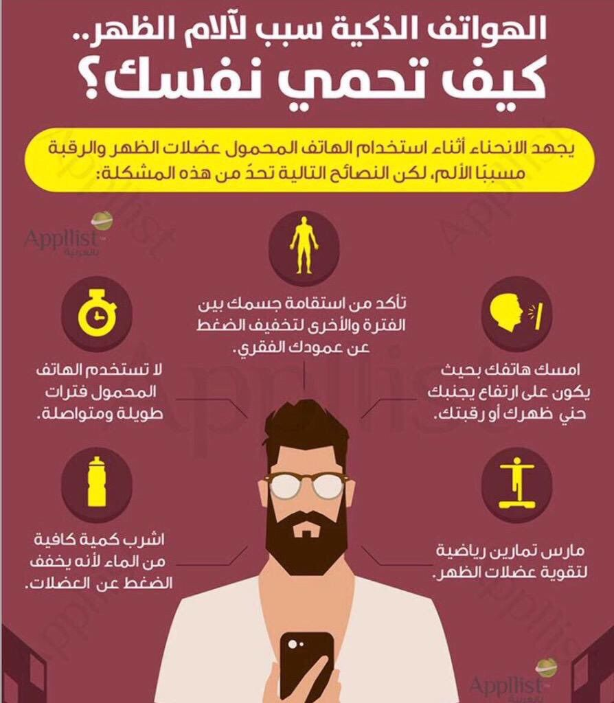 Pin By Jouria Warda On Get Well Social Media Infographic Psychology
