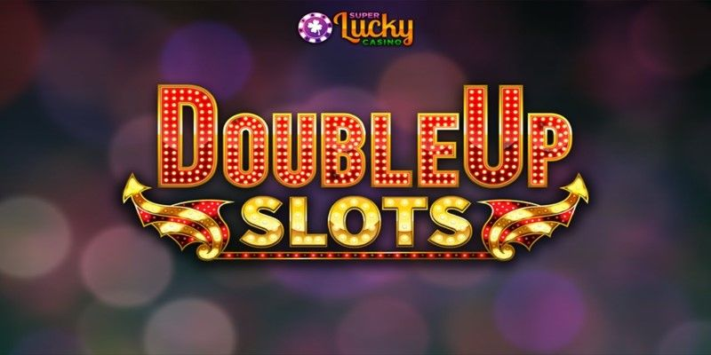 Online Casino With Real Dealers - Trj Company Limited Casino