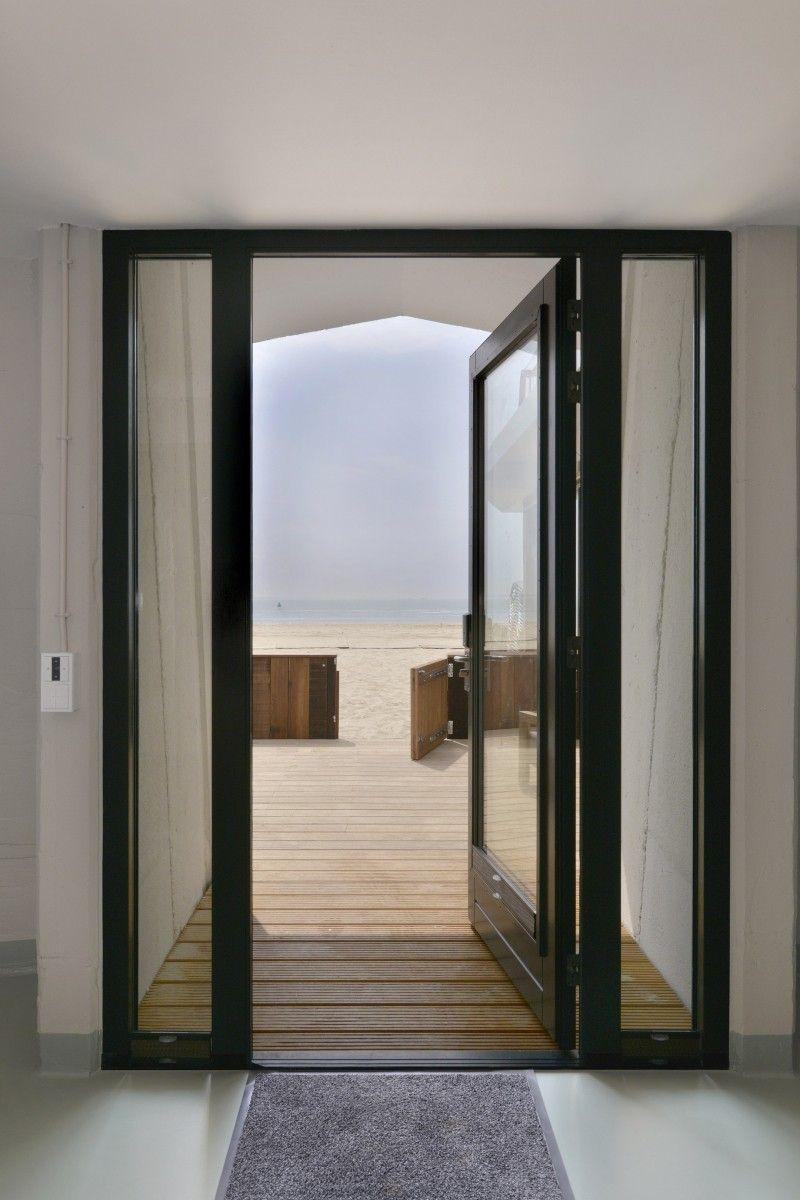 Pin von Mirji auf Belgien/Holland/Nordsee Ferienhaus