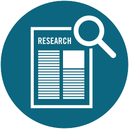 Research Icon Google Search Icons Pinterest Icons