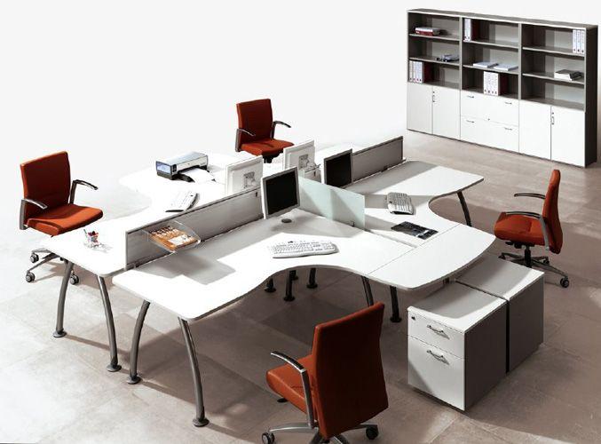 M dulos para oficina valladolid samolid distribuidor for Oficina empleo valladolid