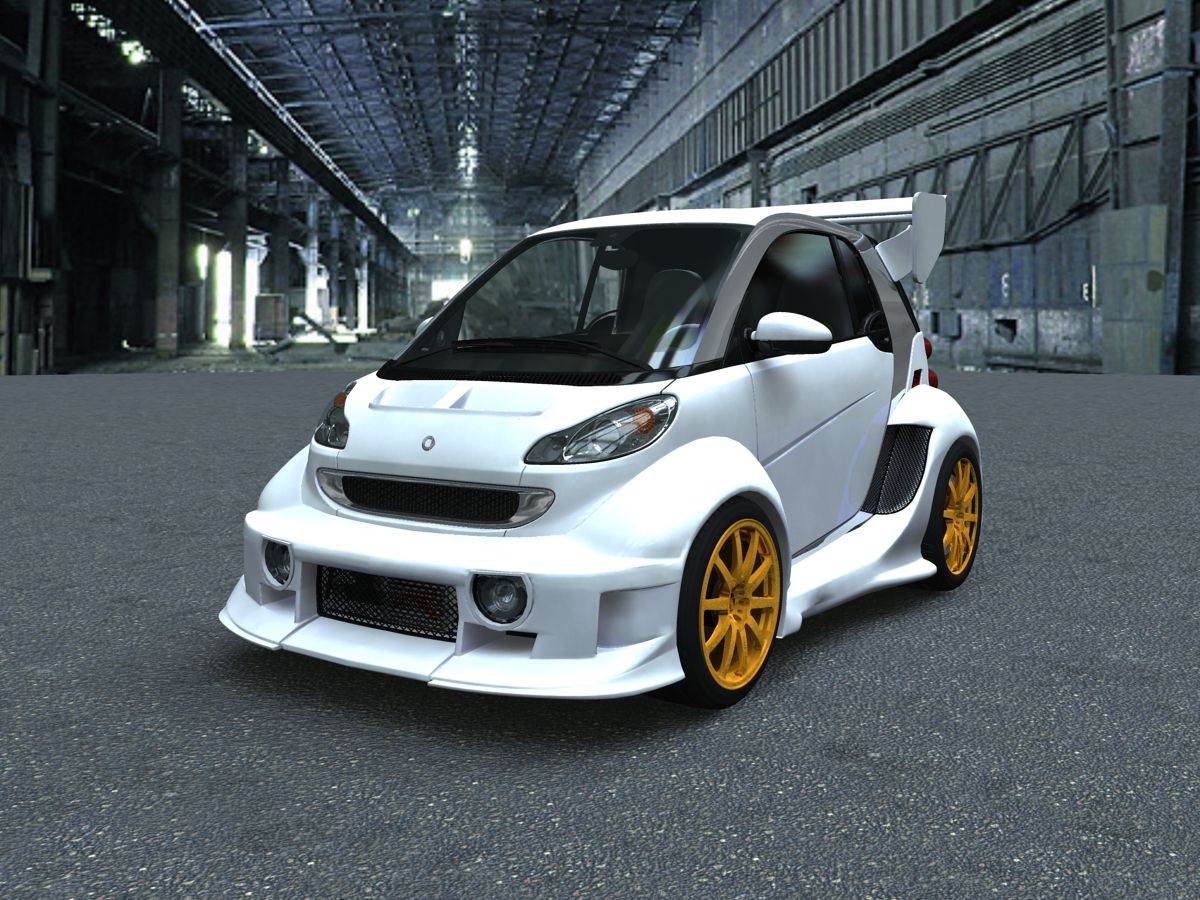 76 Best Smart Images On Pinterest Smart Car Smart Fortwo And Cars