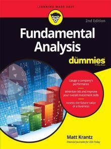 Fundamental analysis for dummies 2nd edition pdf httpjaebooks fundamental analysis for dummies 2nd edition pdf httpjaebooks fandeluxe Document