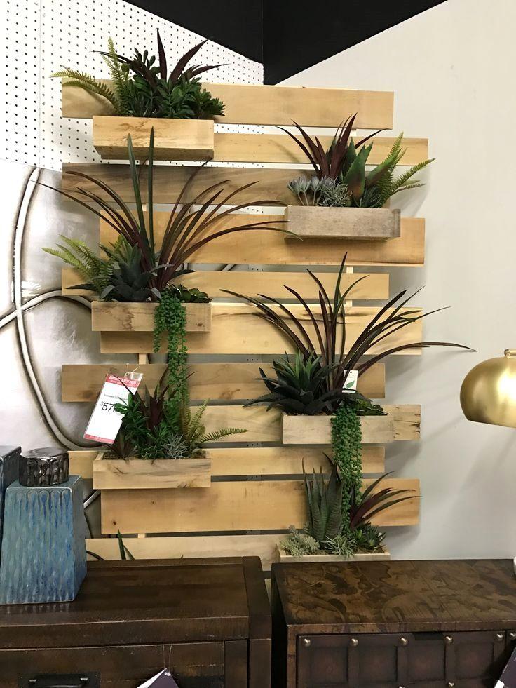 26 diy vertical herb garden concepts vertical wall
