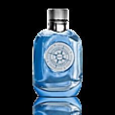 فلامبوينت بريف برفان رجالي Eau De Toilette Fragrance Best Fragrance For Men