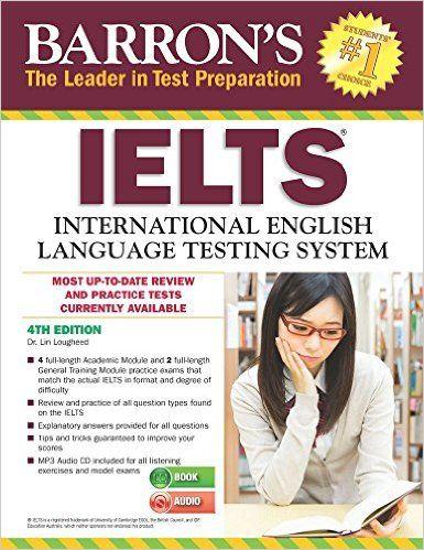 Writing Academic English 4th Edition Pdf