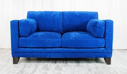 диван Soft Touch купить в интернет магазине доставка по россии
