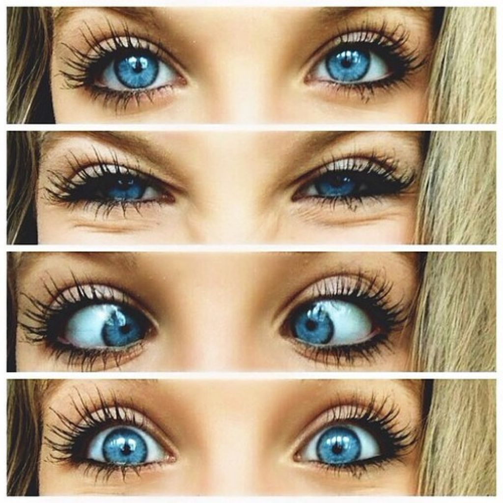 bluest eye beauty Free bluest eye papers, essays, and research papers.