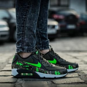 nike air max 90 gs allegro