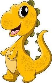 Pin On Cosas Para Comprar Animaciones de dinosaurios en la categoría de animales. pin on cosas para comprar