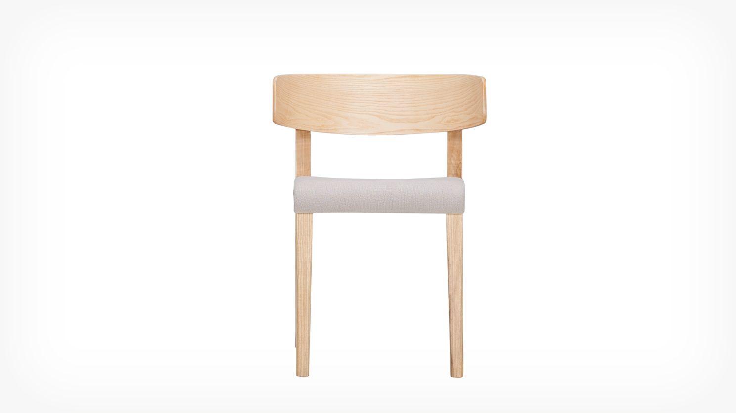 Len Modern len dining chair eq3 modern furniture decorating ideas
