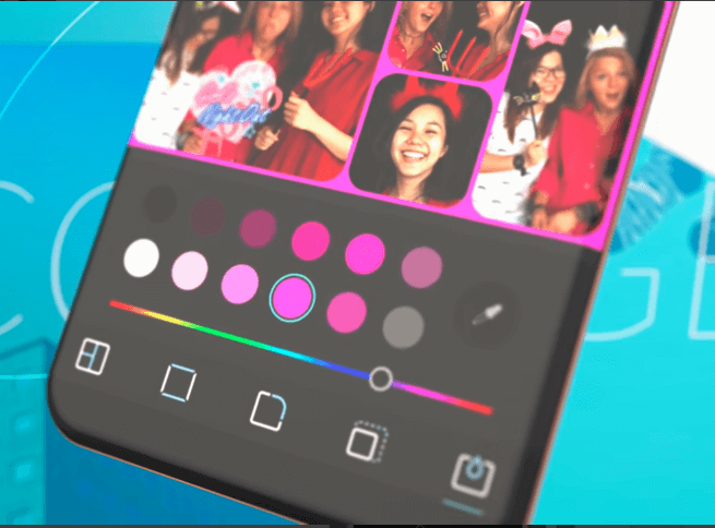 12 Best Photo Editing Apps for Android to Create Special